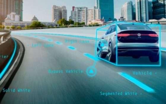 Guida autonoma: e se non fossero così sicure come affermano?