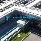 Università Telematica San Raffaele Roma: Guida con Costi, Opinioni e Recensioni