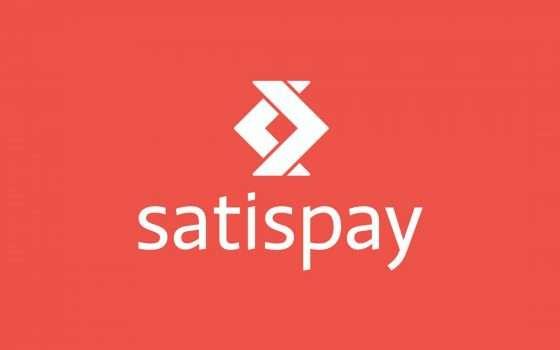 Satispay sbarca ufficialmente su Huawei AppGallery