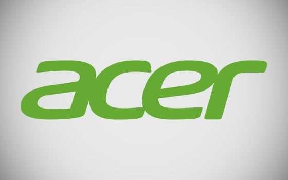 Acer, ecco i nuovi proiettori LED e Laser