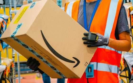 Amazon Campus Challenge, la sfida riparte