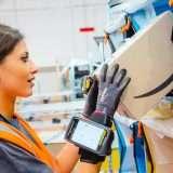 Amazon: nuovo deposito smistamento a Mezzate (MI)