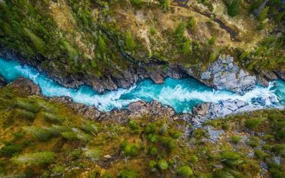 Climate Pledge: Verizon, Infosys e RB con Amazon