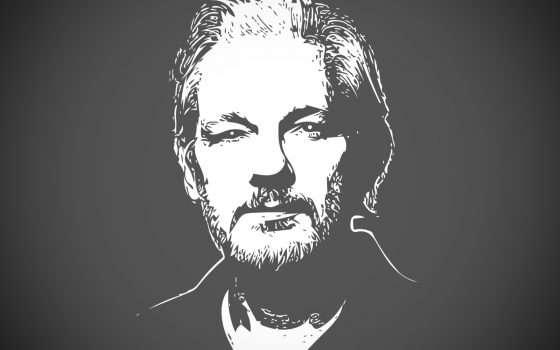 WikiLeaks: nuove accuse dagli USA contro Assange