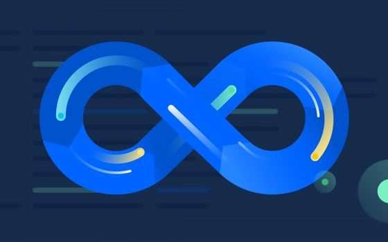 Atlassian annuncia novità per gli sviluppatori