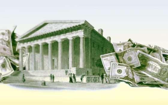 N26, la banca più apprezzata dagli italiani