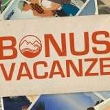 Bonus Vacanze con l'app IO: successo immediato