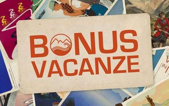 Bonus Vacanze? Come ottenerlo e usarlo con l'app IO