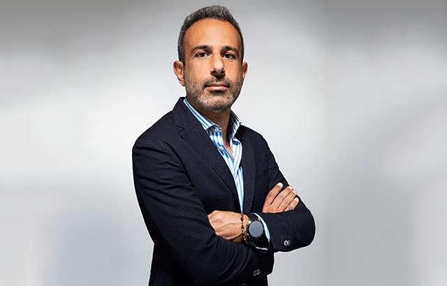Diego Cavallari è il nuovo Country Manager di Acer Italia