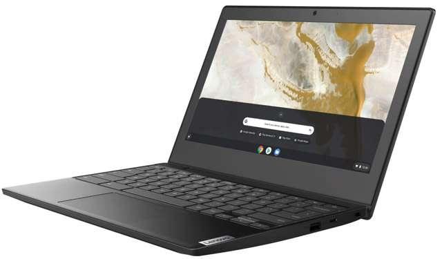 Lenovo Chromebook 3 (11)