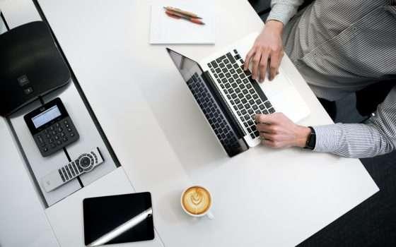 Cloud e licenze usate, una simbiosi conveniente per le aziende