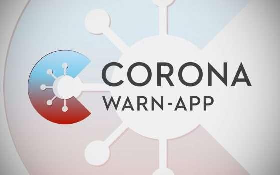 Corona-Warn-App: la Immuni tedesca parte forte