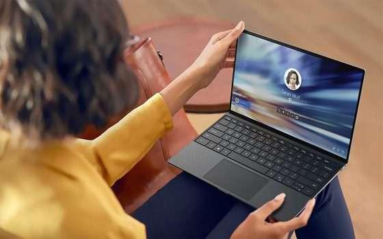 Dell presenta XPS 13 Developer Edition con Ubuntu
