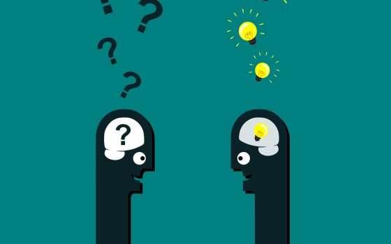 Cartesio: e tu sai dubitare di ciò che leggi?