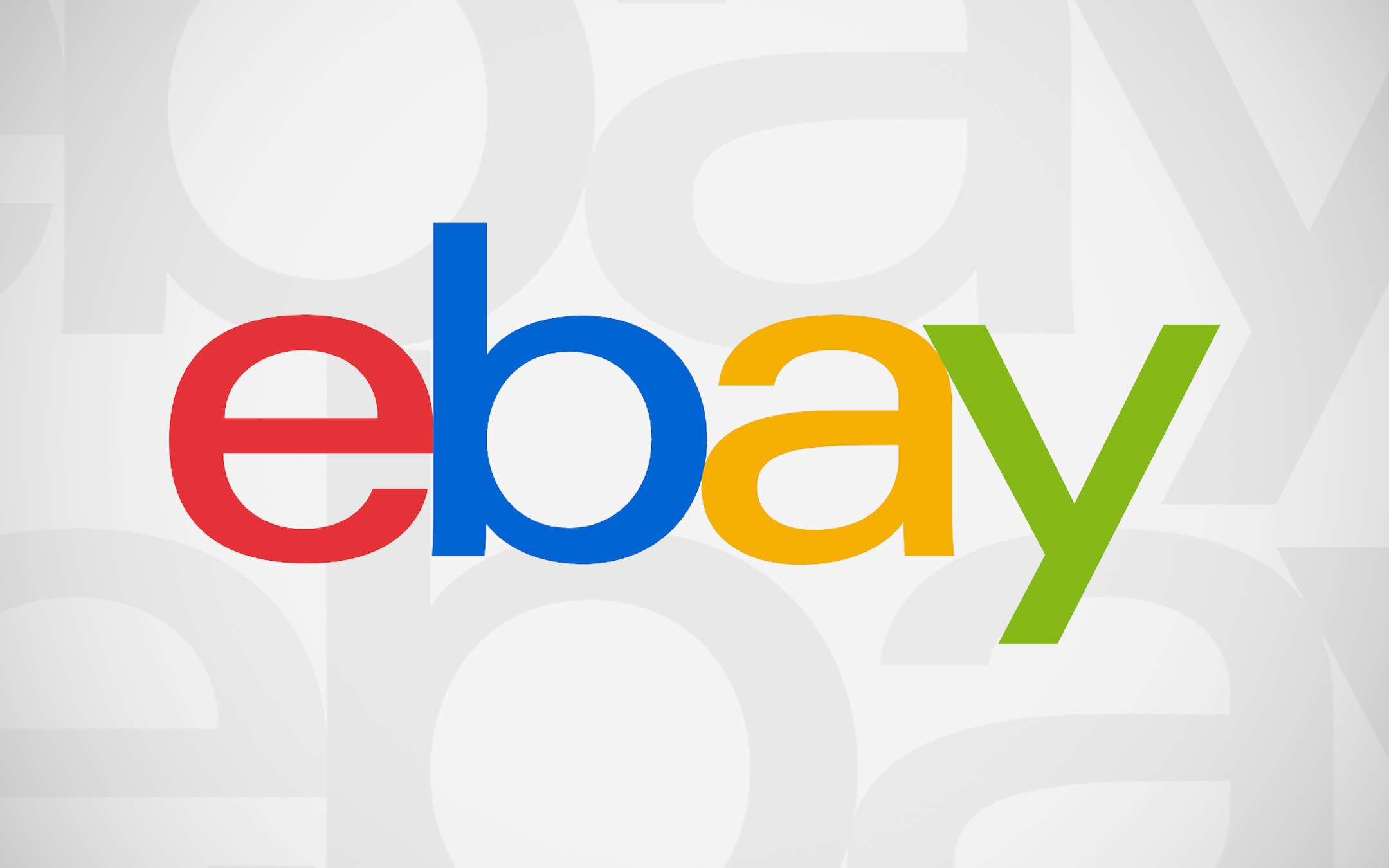eBay down: problems in accessing the site (update)