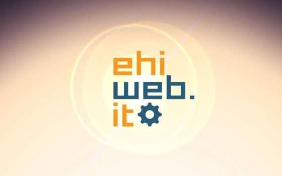 Ehiweb, quando un'impresa è fatta di persone