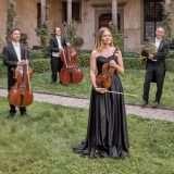 Musica in 5G: la Filarmonica della Scala, live