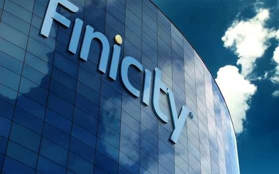 Mastercard annuncia l'acquisizione di Finicity