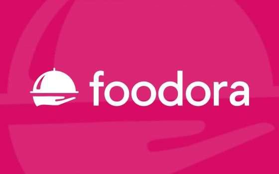 Foodora leak: esposti i dati di 727000 clienti