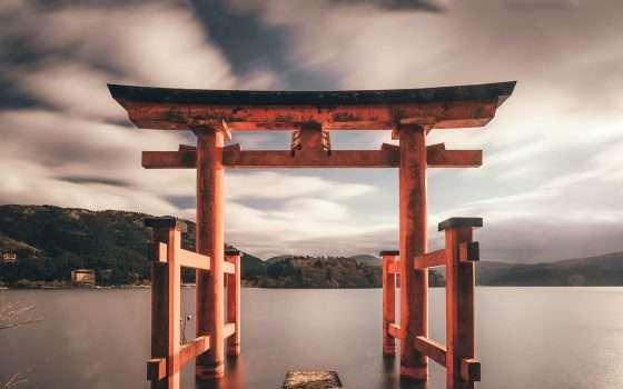 COCOA: Microsoft per il contact tracing in Giappone