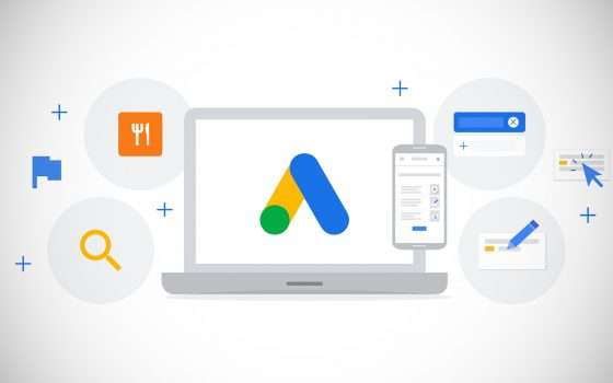 Google Ads: novità per le campagne intelligenti