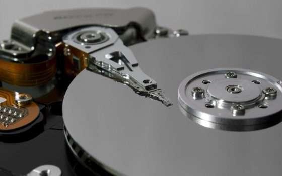 Guida, caratteristiche e prezzi dei migliori NAS Server