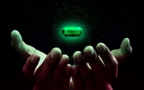 HPE Ezmeral: dati e Trasformazione Digitale