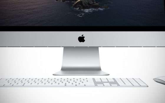WWDC 2020: l'annuncio dei Mac con processori ARM