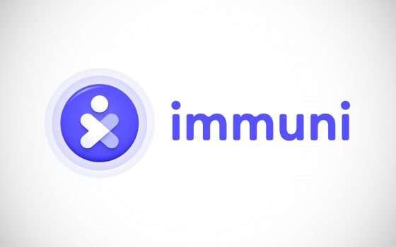 Immuni: l'app non traccia gli spostamenti
