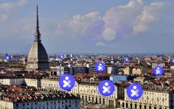 Regione Piemonte: non incentiveremo Immuni