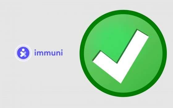 App Immuni, via libera dal Garante Privacy