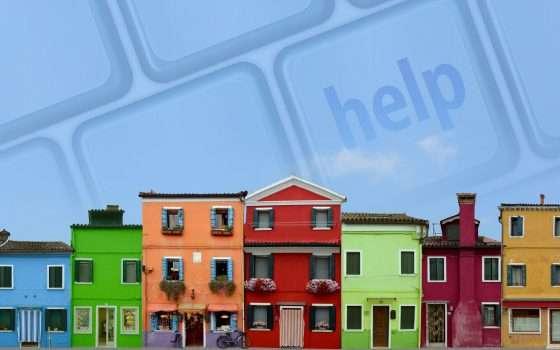 Smarter Italy: identificati i 12 Borghi del futuro