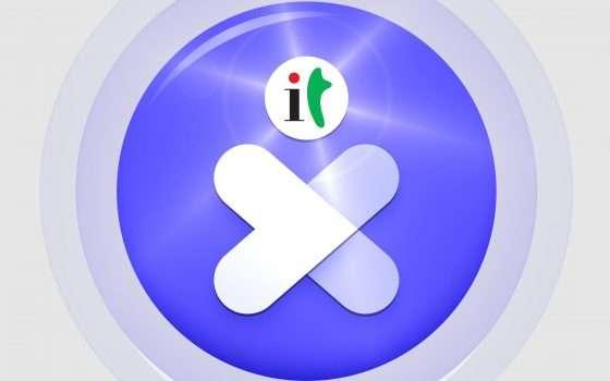 Italia.it, dalle origini a Immuni