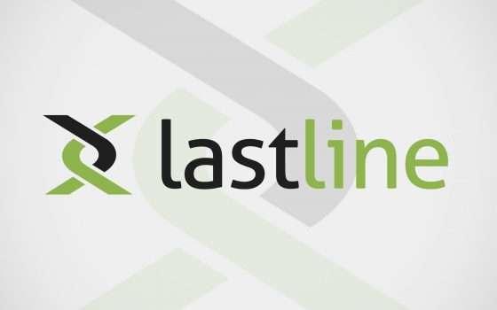 Acquisizioni: VMware compra Lastline e licenzia