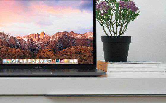 WWDC 2020: Apple Developer arriva su Mac