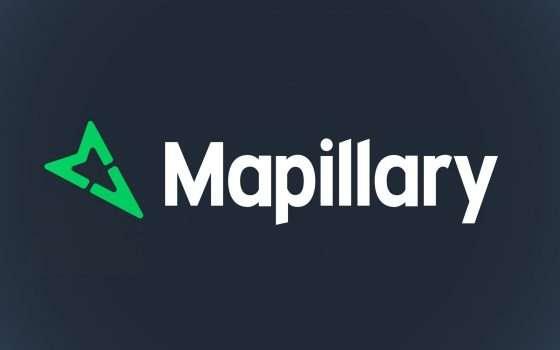 FB compra Mapillary e sfida Google Street View