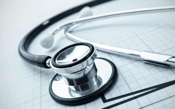 OVHcloud Healthcare, cloud per il settore sanitario
