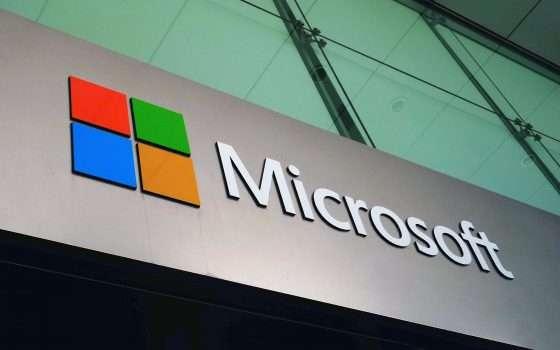 Scivola l'IA Microsoft che rimpiazza i giornalisti