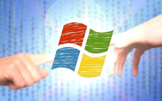 Microsoft: competenze contro la disoccupazione