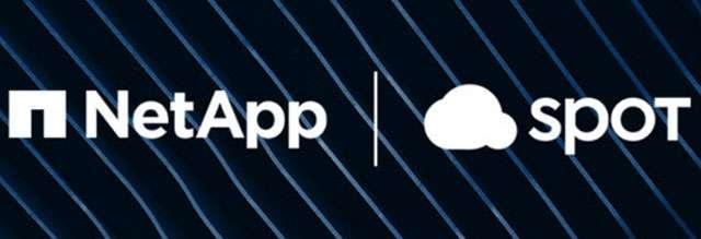 Spot è la nuova acquisizione di NetApp per il cloud