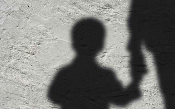Pedofilia online: 30 mila indirizzi IP nel mirino