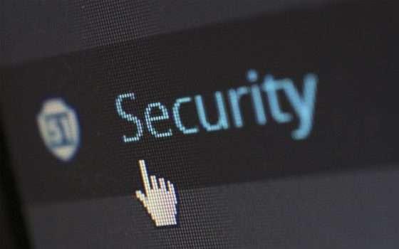 AWS Shield ha sventato un attacco DDoS da 2,3 Tbps