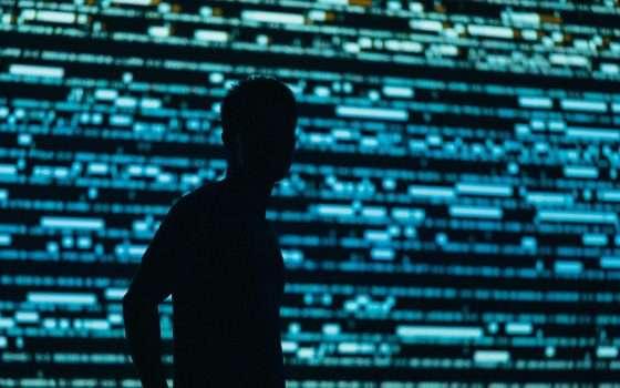Attacchi e spionaggio dal gruppo InvisiMole