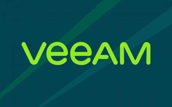 Il report Data Protection Trends 2020 di Veeam