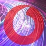 La fibra di Vodafone in offerta per pochi giorni