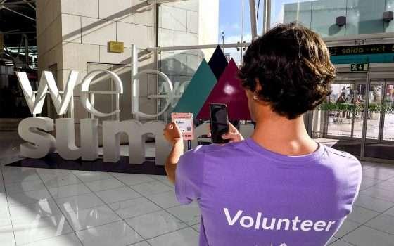 Web Summit 2020 confermato per novembre a Lisbona