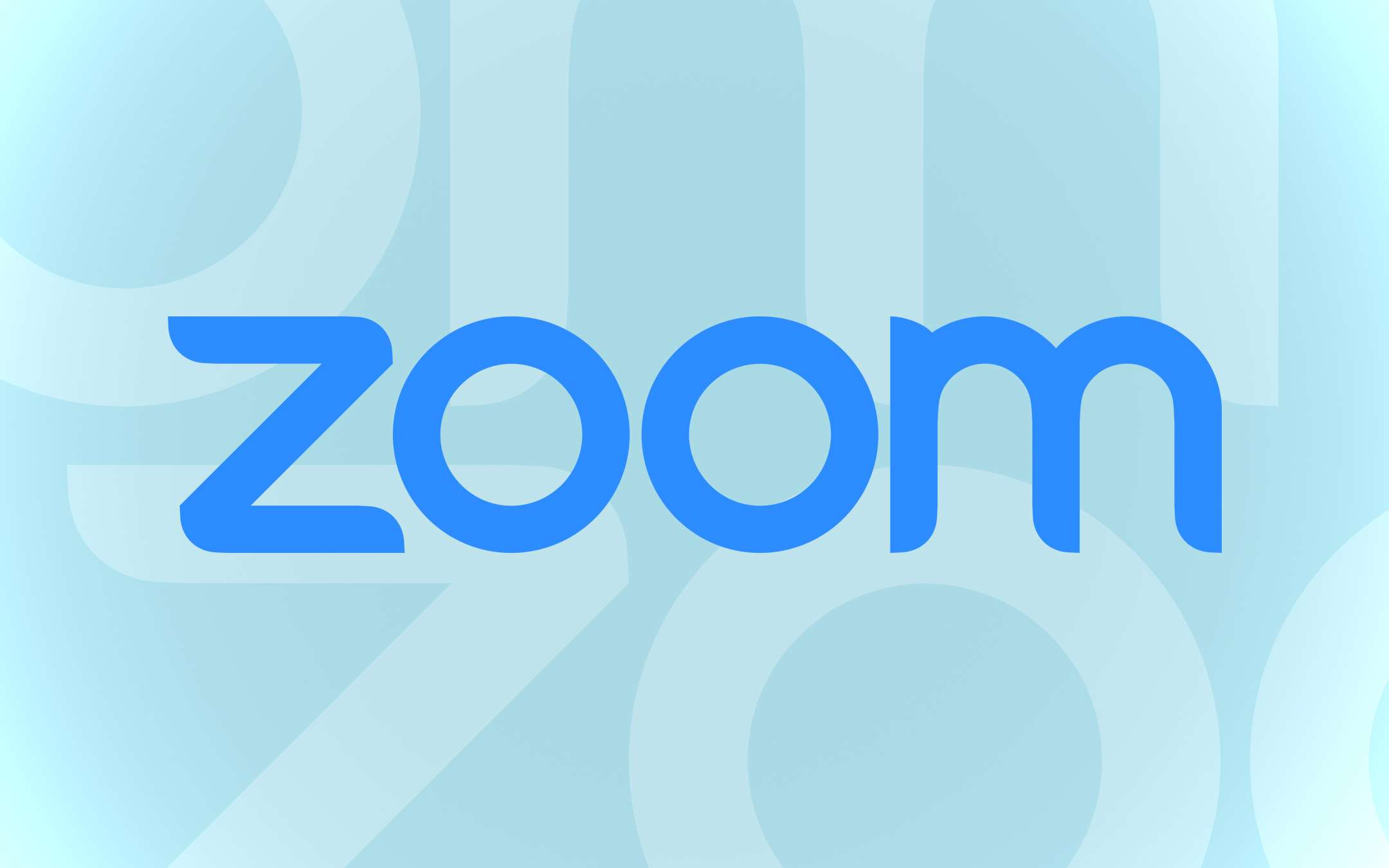 Zoom: here is end-to-end encryption, for everyone