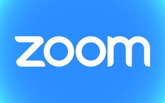 Zoom annuncia novità per meeting e privacy