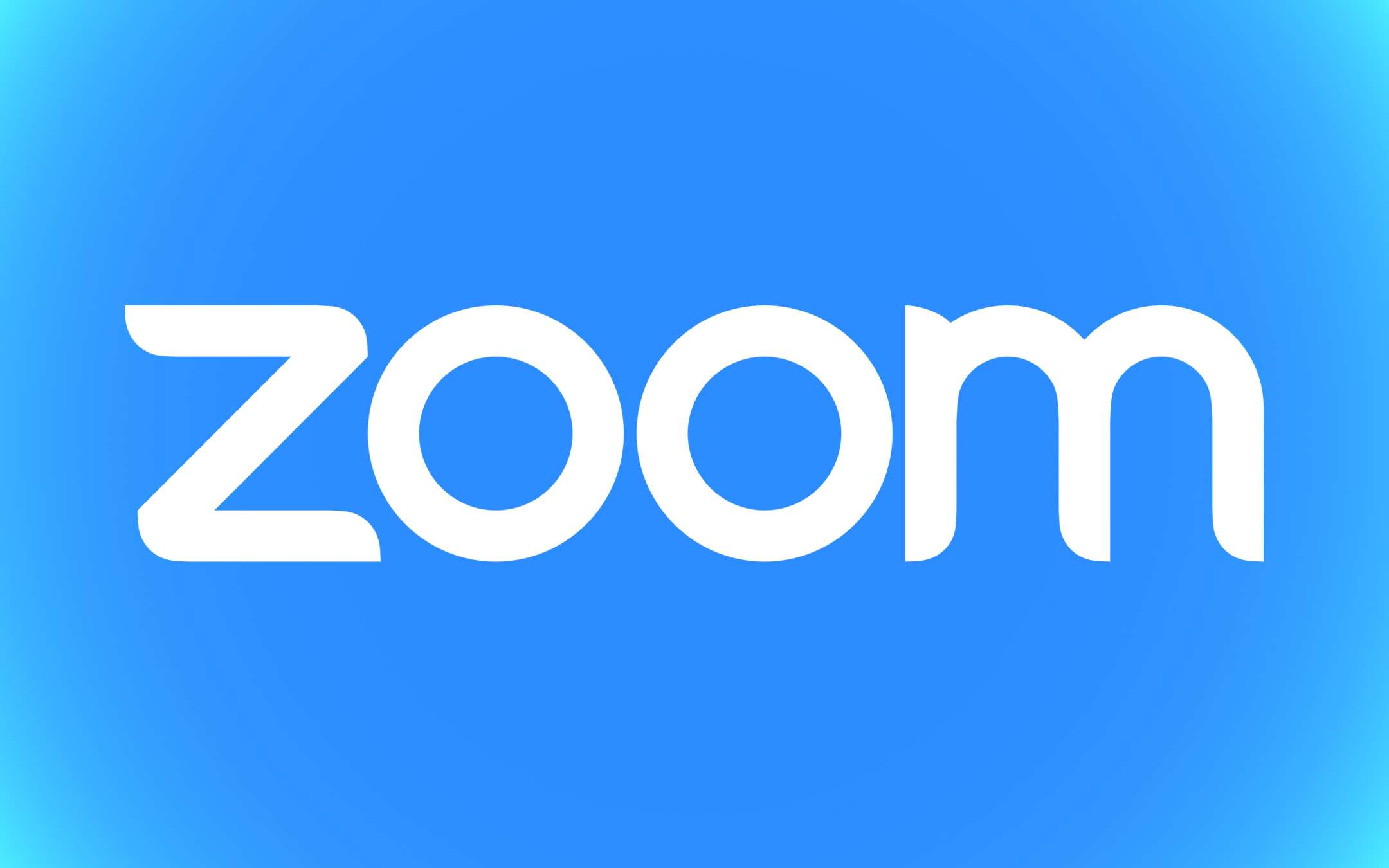 Zoom: Unlimited video calls for Christmas