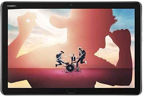 Huawei M5 Lite 10 Mediapad